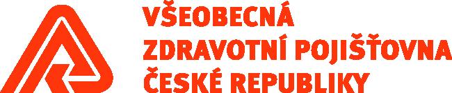 Všeobecná zdravotní pojišťovna ČR 111