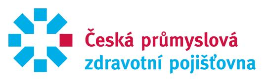 Česká průmyslová zdravotní pojišťovna 205